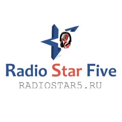 Радио Radio Star Five