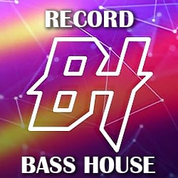 Радио Record Bass House