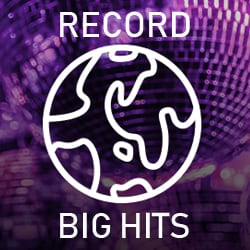 Радио Record Big Hits
