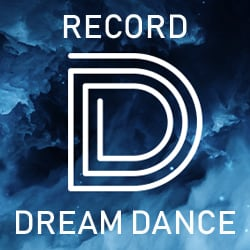 Радио Record Dream Dance
