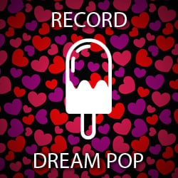 Радио Record Dream Pop
