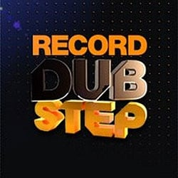 Радио Record DubStep