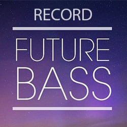 Радио Record Future Bass