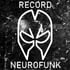 Слушать Record Neurofunk онлайн