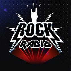 Радио Record Rock Radio