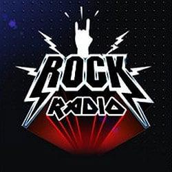 Радио онлайн Рекорд - Море радио