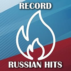Радио Record Russian Hits