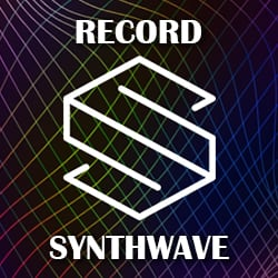Радио Record Synthwave