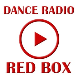 Радио Red Box Radio
