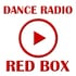 Слушать Red Box Radio онлайн