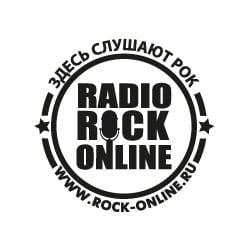 Создание сайтов радио рок онлайн перейти на учебник web дизайна и web разработке создание сайтов