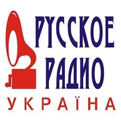 Онлайн русское