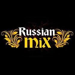 Русские Ремиксы Скачать Через Торрент - фото 8