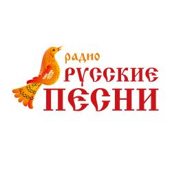 слушать русские песни шансон 2014