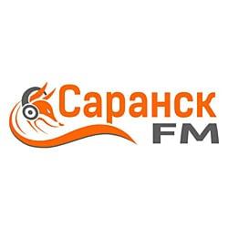 Радио Милицейская волна - слушать онлайн