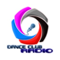 Радио Radio Sgom-plus Dance Club