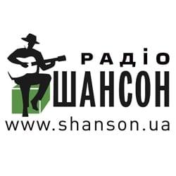 Радио Ретро слушать онлайн (Украина Киев)