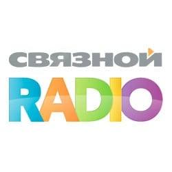 Плейлист Русское радио за сегодня что играло слушать онлайн