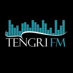 слушать онлайн радио фолк радио