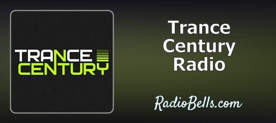 Amsterdam Trance (1 FM) - Онлайн радио