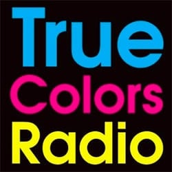 Радио True Colors Radio