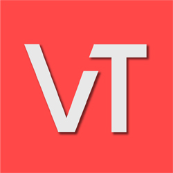 Радио Vocal Chillout Radio