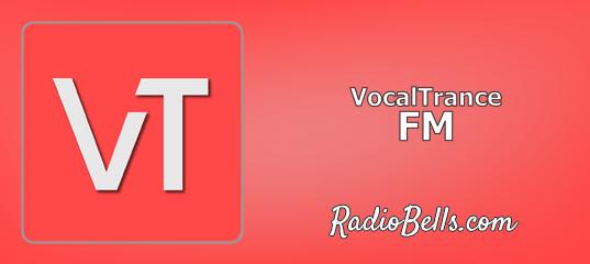 Радио про вокал транс