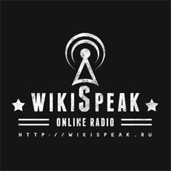 Радио Online Radio Wikispeak
