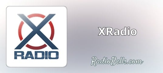 XRADIO EXTREME 6.5 СКАЧАТЬ БЕСПЛАТНО