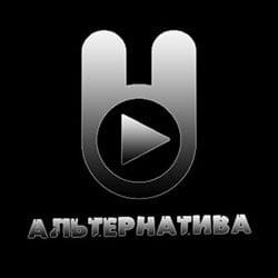 ROCK FM — слушать радио онлайн — MOSKVA FM