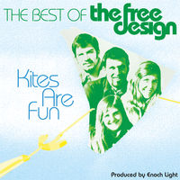 the free design - close your mouth (it's christmas)