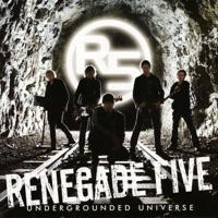 renegade five - love will remain