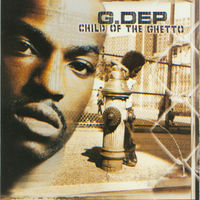 g. dep - special delivery