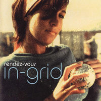 in-grid - l'ete indien