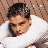 bosson - love shock