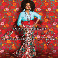 dianne reeves - this time of the year