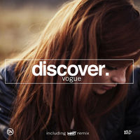 discover. - sweet home alabama (mart remix)