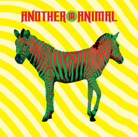 another animal - broken again