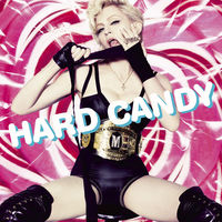 madonna - give it 2 me (radio edit)