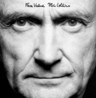 phil collins - i can't stop loving you