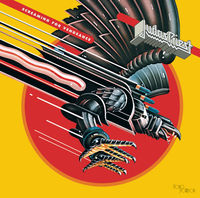 judas priest - united (british steel 1980)