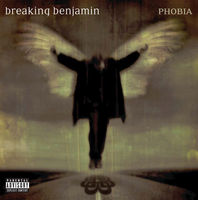 breaking benjamin - blow me away