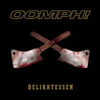 oomph! - die schlinge (feat. apocalyptica)