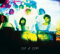 cut copy - black rainbows