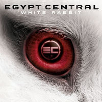 egypt central - white rabbit (deluxe edition)
