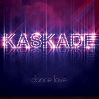 late night alumni - love song (kaskade's redux mix)
