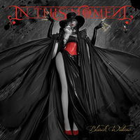 in this moment - witching hour