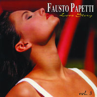 fausto papetti - the shadow of your smile