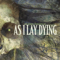 as i lay dying - upside down kingdom