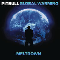 pitbull - better on me (feat. ty dolla $ign)
